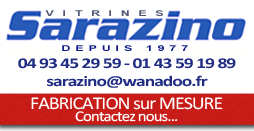 http://www.sarazino-vitrines.com