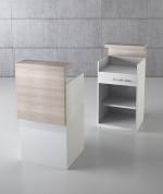 SARQF5BC - Comptoir de caisse