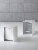 SARQF5P - Comptoir